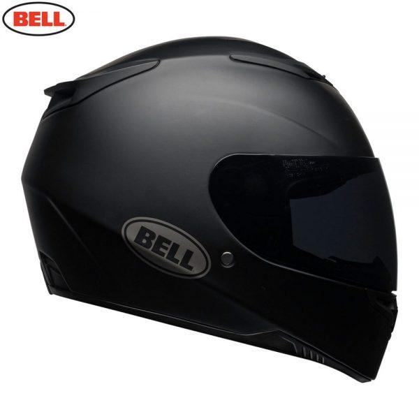 1548942015-84728700.jpg-Bell Street 2018 RS2 Adult Helmet (Solid Matte Black)