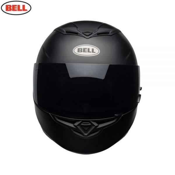 1548942019-14657800.jpg-Bell Street 2018 RS2 Adult Helmet (Solid Matte Black)