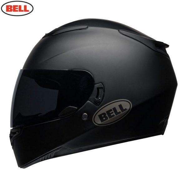 1548942022-38230400.jpg-Bell Street 2018 RS2 Adult Helmet (Solid Matte Black)