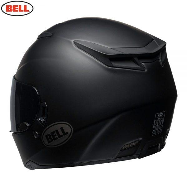 1548942024-02279700.jpg-Bell Street 2018 RS2 Adult Helmet (Solid Matte Black)