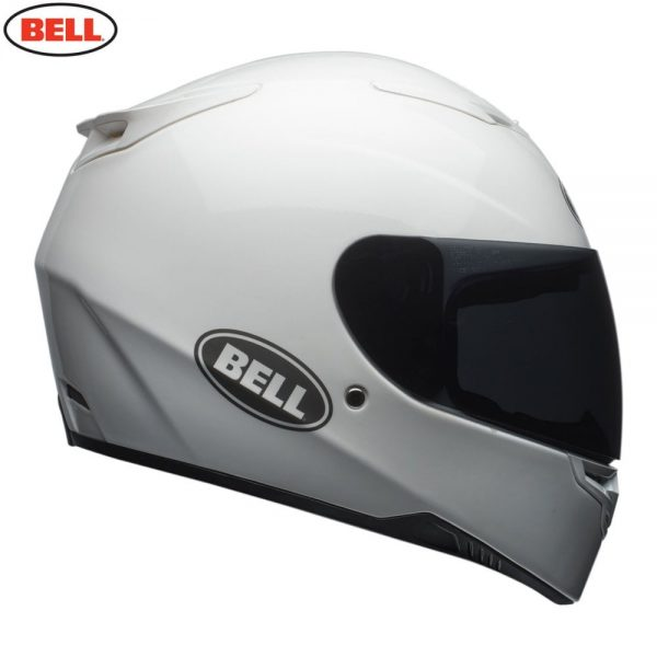 1548942028-86482300.jpg-Bell Street 2018 RS2 Adult Helmet (Solid White)