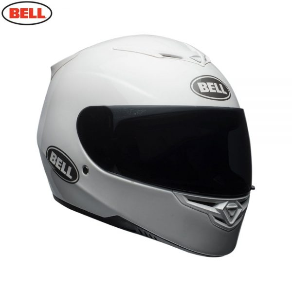 1548942030-29938900.jpg-Bell Street 2018 RS2 Adult Helmet (Solid White)