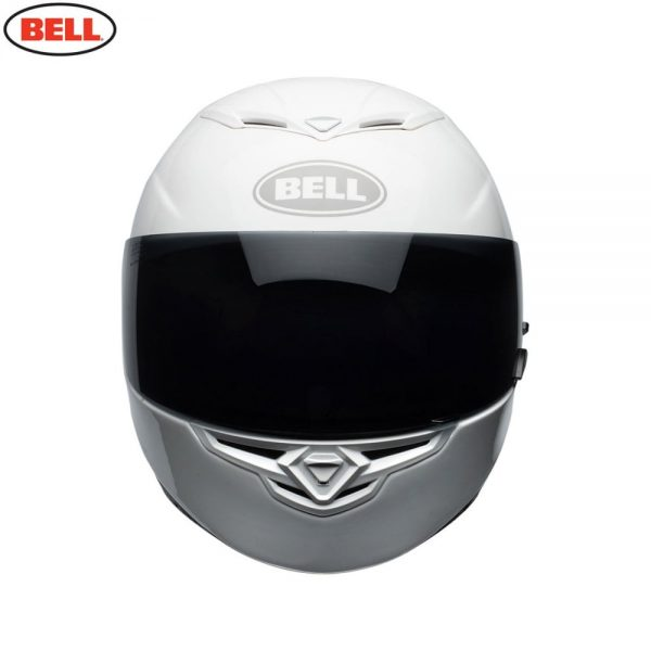1548942031-92742800.jpg-Bell Street 2018 RS2 Adult Helmet (Solid White)