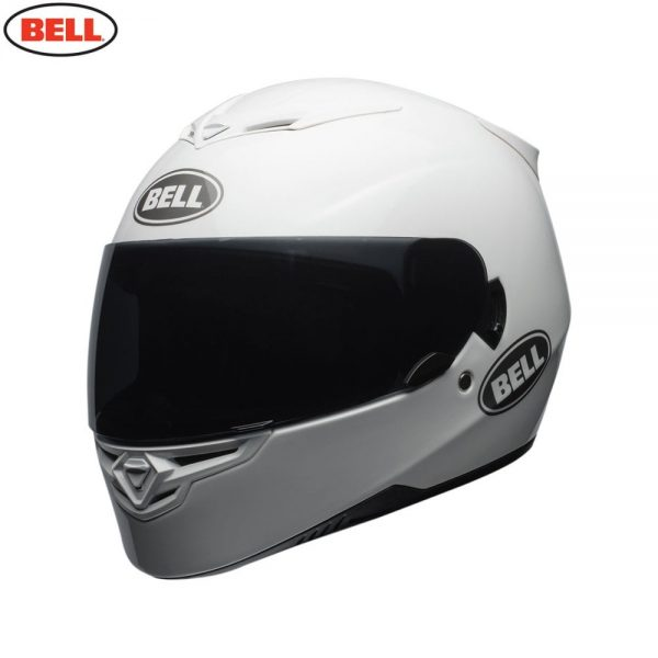 1548942033-40463000.jpg-Bell Street 2018 RS2 Adult Helmet (Solid White)