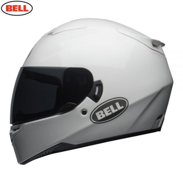 1548942035-07059100.jpg-Bell Street 2018 RS2 Adult Helmet (Solid White)