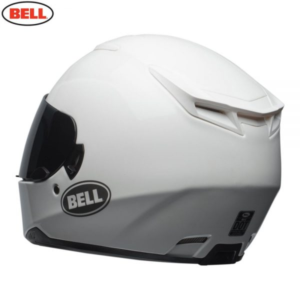 1548942036-78026400.jpg-Bell Street 2018 RS2 Adult Helmet (Solid White)