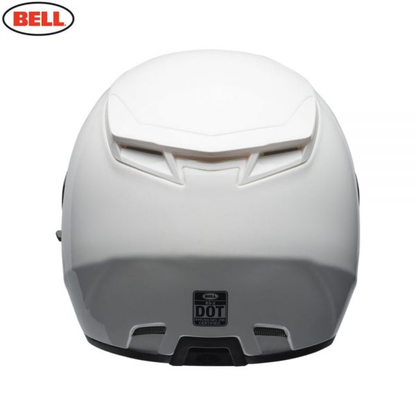 1548942038-69578400.jpg-Bell Street 2018 RS2 Adult Helmet (Solid White)