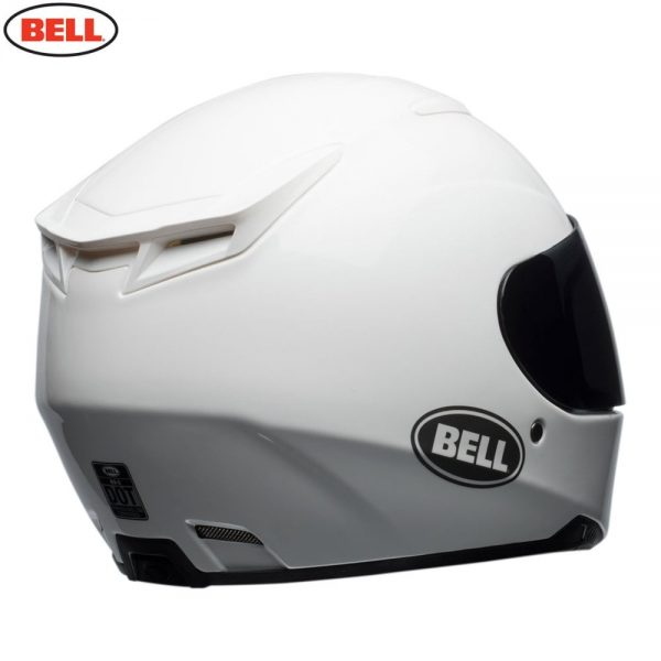1548942040-34431800.jpg-Bell Street 2018 RS2 Adult Helmet (Solid White)