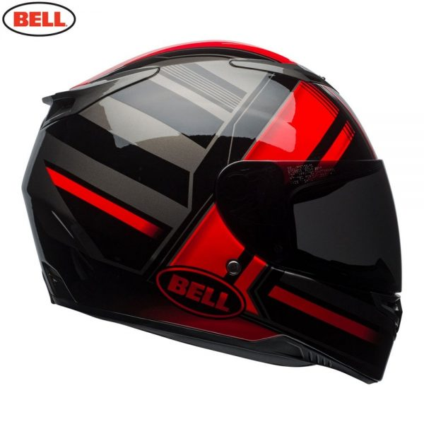 1548942055-61137000.jpg-Bell Street 2018 RS2 Adult Helmet (Tactical Red/Black/Titanium)