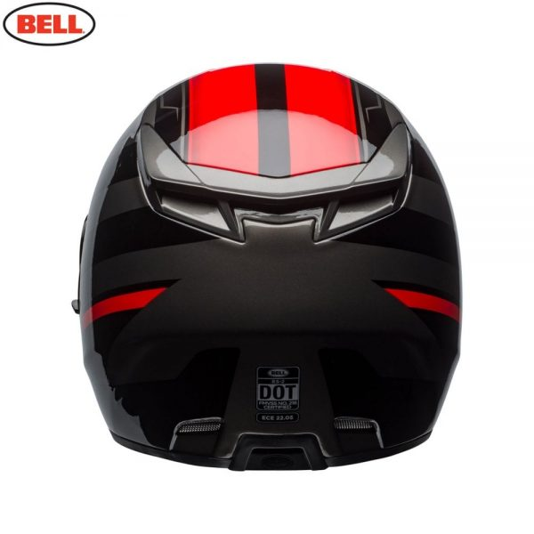 1548942066-59184600.jpg-Bell Street 2018 RS2 Adult Helmet (Tactical Red/Black/Titanium)
