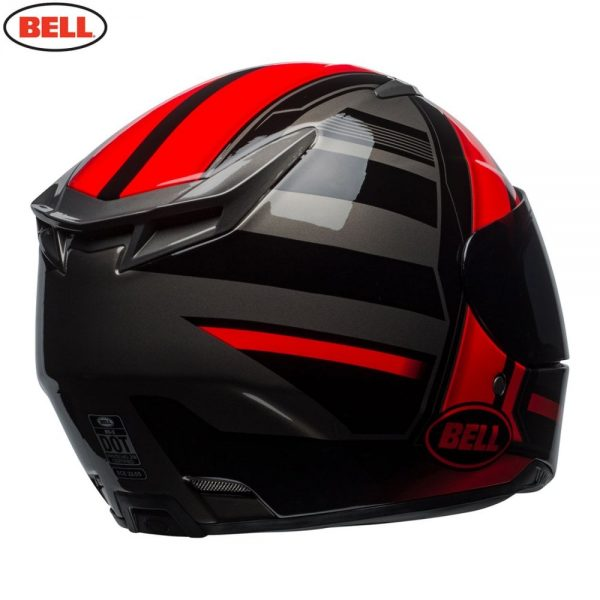 1548942068-31546700.jpg-Bell Street 2018 RS2 Adult Helmet (Tactical Red/Black/Titanium)
