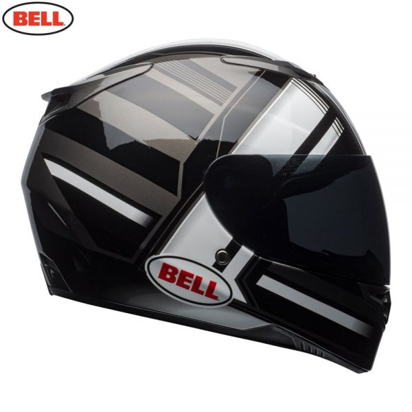 1548942070-13248700.jpg-Bell Street 2018 RS2 Adult Helmet (Tactical White/Black/Titanium)