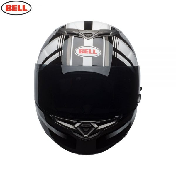 1548942073-41188400.jpg-Bell Street 2018 RS2 Adult Helmet (Tactical White/Black/Titanium)