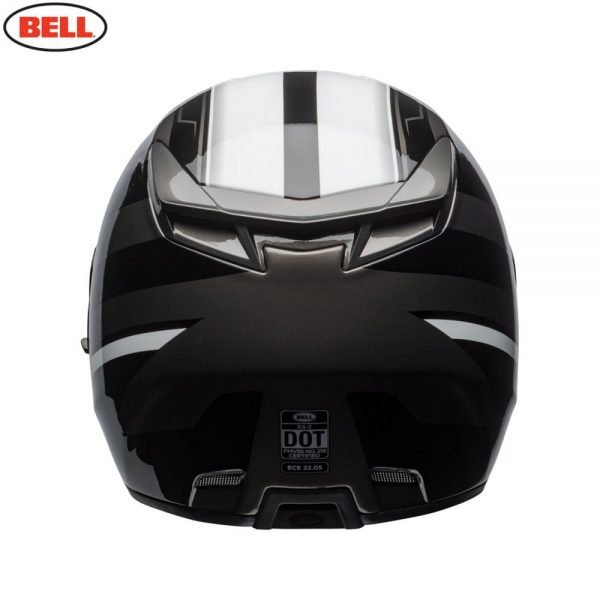 1548942080-39063000.jpg-Bell Street 2018 RS2 Adult Helmet (Tactical White/Black/Titanium)