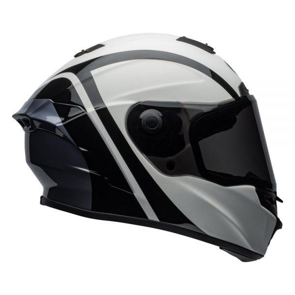 1548942098-25676300.jpg-Bell Street 2019 Star Mips Adult Helmet (Tantrum White/Black/Titanium)
