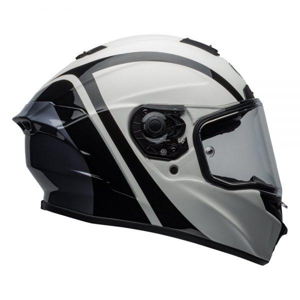 1548942100-09697700.jpg-Bell Street 2019 Star Mips Adult Helmet (Tantrum White/Black/Titanium)