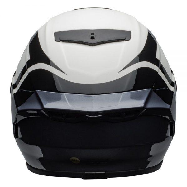 1548942102-43589000.jpg-Bell Street 2019 Star Mips Adult Helmet (Tantrum White/Black/Titanium)