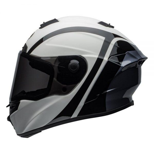 1548942104-32831100.jpg-Bell Street 2019 Star Mips Adult Helmet (Tantrum White/Black/Titanium)
