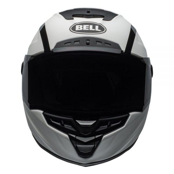 1548942107-79569500.jpg-Bell Street 2019 Star Mips Adult Helmet (Tantrum White/Black/Titanium)