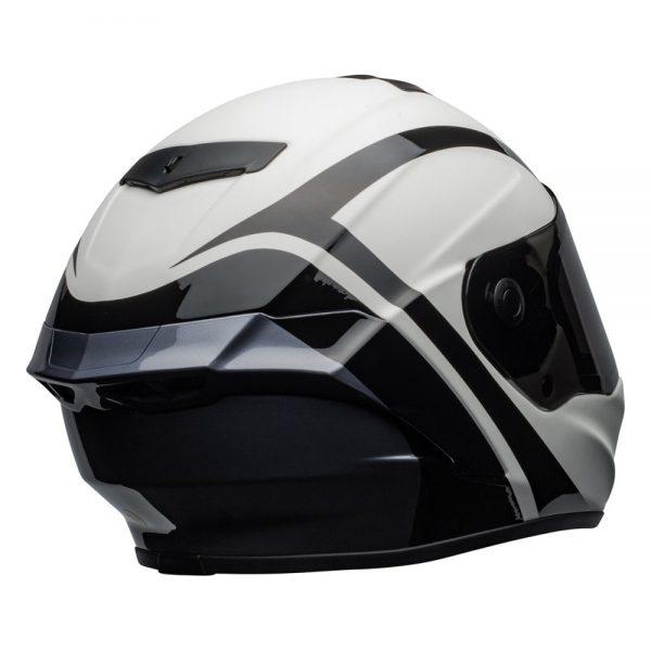 1548942109-69399800.jpg-Bell Street 2019 Star Mips Adult Helmet (Tantrum White/Black/Titanium)