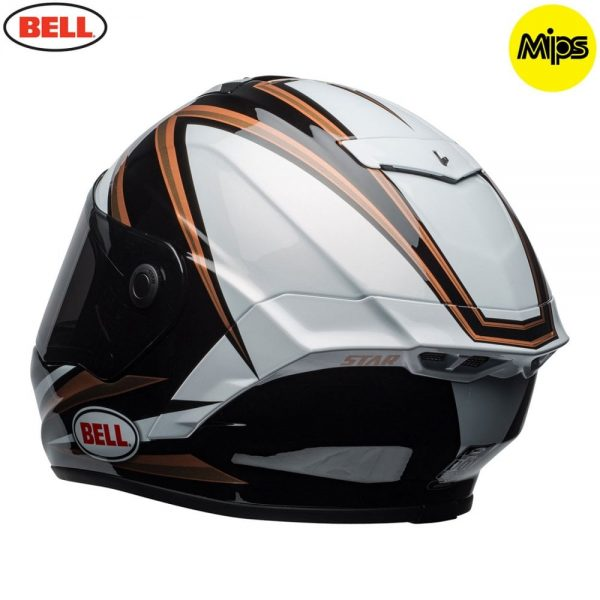 1548942141-60639100.jpg-Bell Street 2018 Star Mips Adult Helmet (Torsion Copper/White/Black)