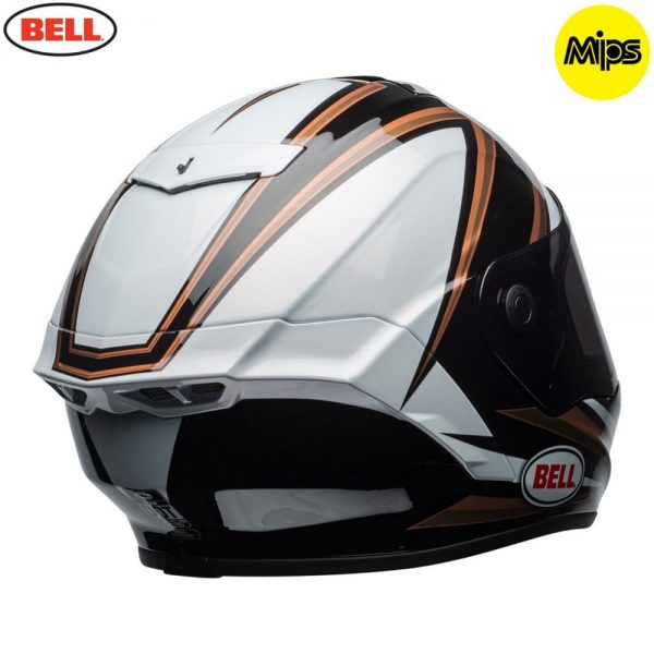 1548942145-47890800.jpg-Bell Street 2018 Star Mips Adult Helmet (Torsion Copper/White/Black)