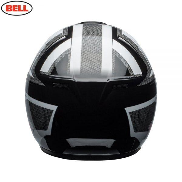 1548942241-39437100.jpg-Bell Street 2018 SRT Adult Helmet (Predator White/Black)