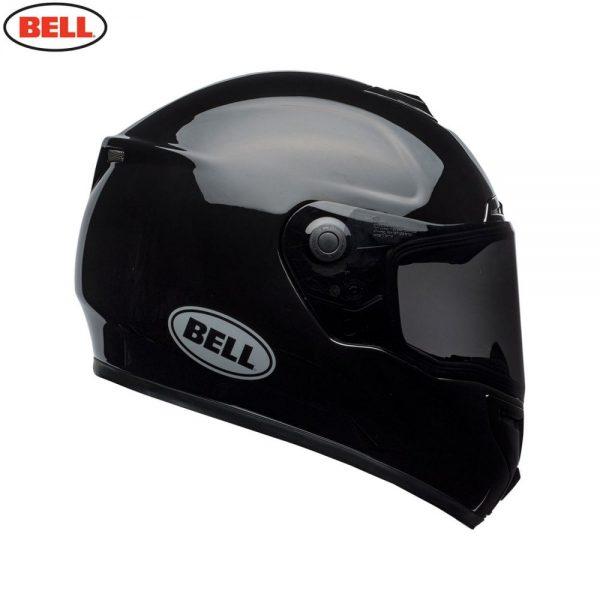 1548942245-47826300.jpg-Bell Street 2018 SRT Adult Helmet (Solid Black)
