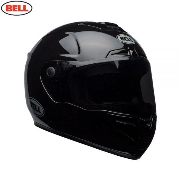 1548942247-61342300.jpg-Bell Street 2018 SRT Adult Helmet (Solid Black)