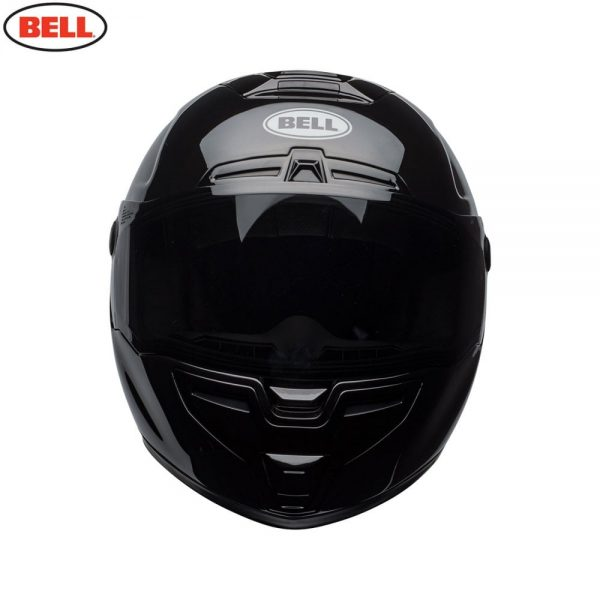 1548942249-66505000.jpg-Bell Street 2018 SRT Adult Helmet (Solid Black)