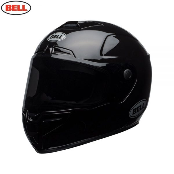 1548942251-64858100.jpg-Bell Street 2018 SRT Adult Helmet (Solid Black)