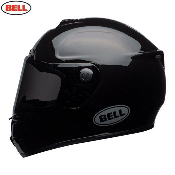 1548942253-19222800.jpg-Bell Street 2018 SRT Adult Helmet (Solid Black)