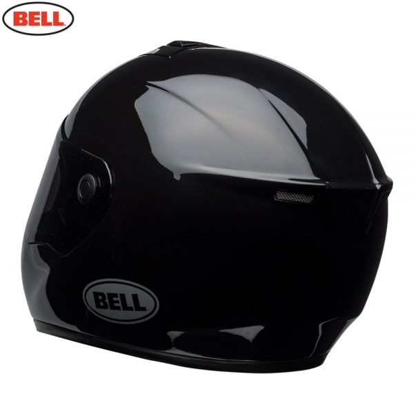 1548942255-01815500.jpg-Bell Street 2018 SRT Adult Helmet (Solid Black)
