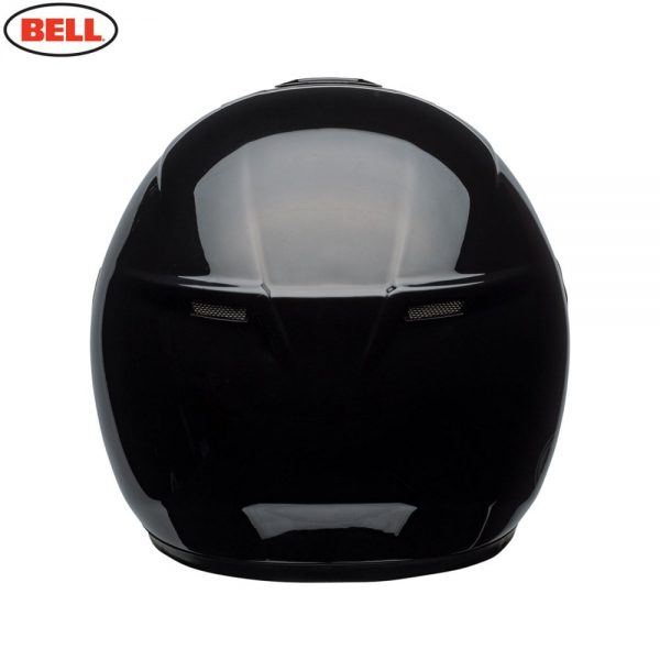 1548942256-77046000.jpg-Bell Street 2018 SRT Adult Helmet (Solid Black)