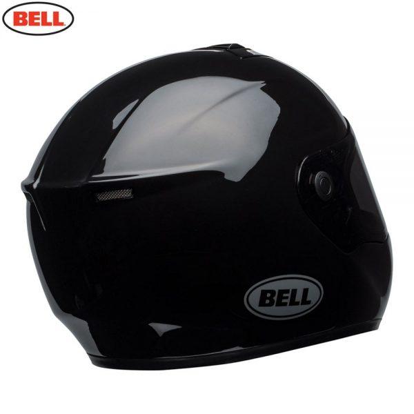 1548942258-19322900.jpg-Bell Street 2018 SRT Adult Helmet (Solid Black)