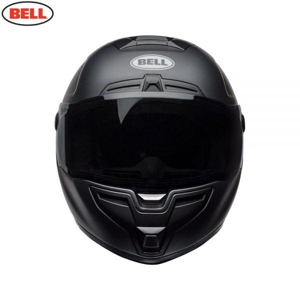 1548942263-45149600.jpg-Bell Street 2018 SRT Adult Helmet (Solid Matte Black)