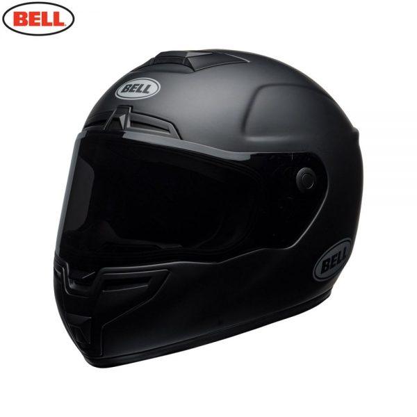 1548942265-04969000.jpg-Bell Street 2018 SRT Adult Helmet (Solid Matte Black)