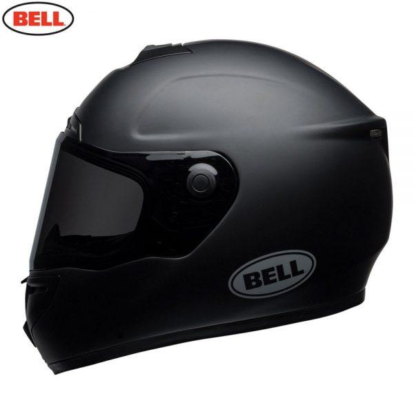 1548942266-82260000.jpg-Bell Street 2018 SRT Adult Helmet (Solid Matte Black)