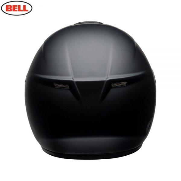 1548942270-07778500.jpg-Bell Street 2018 SRT Adult Helmet (Solid Matte Black)