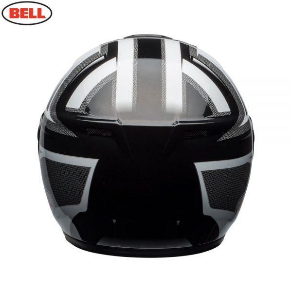 1548942353-11845500.jpg-Bell Street 2018 SRT Modular Adult Helmet (Predator White/Black)