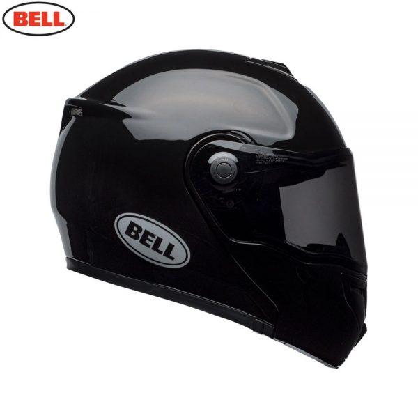 1548942356-97685400.jpg-Bell Street 2018 SRT Modular Adult Helmet (Solid Black)