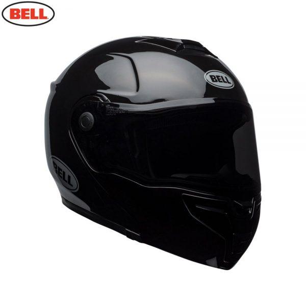 1548942358-72636000.jpg-Bell Street 2018 SRT Modular Adult Helmet (Solid Black)