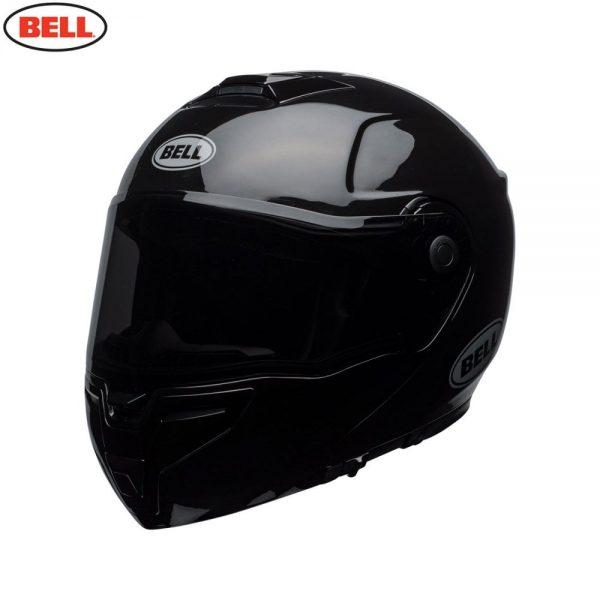 1548942362-20432000.jpg-Bell Street 2018 SRT Modular Adult Helmet (Solid Black)