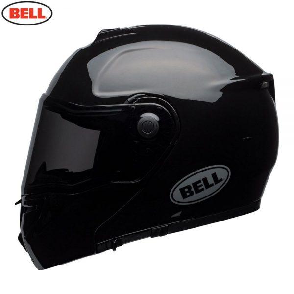 1548942363-92602700.jpg-Bell Street 2018 SRT Modular Adult Helmet (Solid Black)