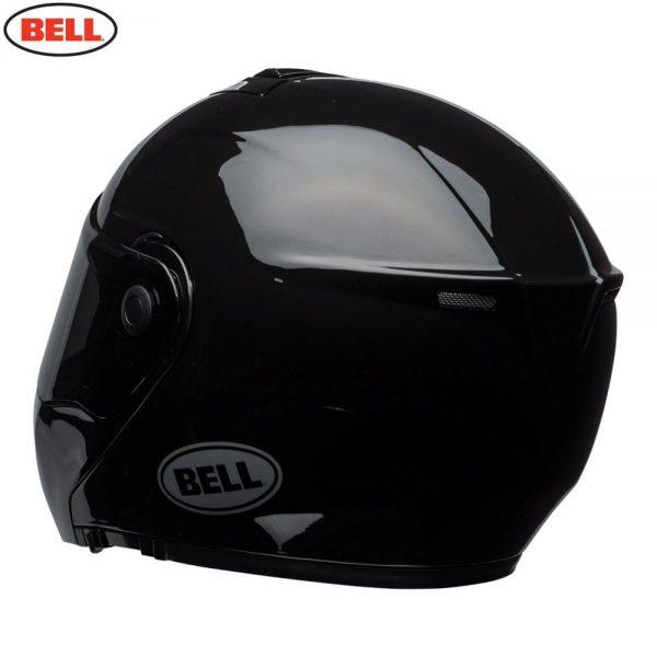 1548942365-61243200.jpg-Bell Street 2018 SRT Modular Adult Helmet (Solid Black)