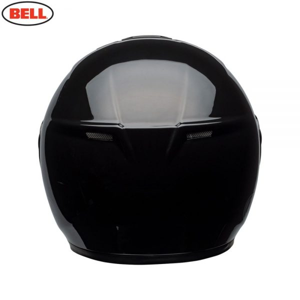 1548942367-18342200.jpg-Bell Street 2018 SRT Modular Adult Helmet (Solid Black)