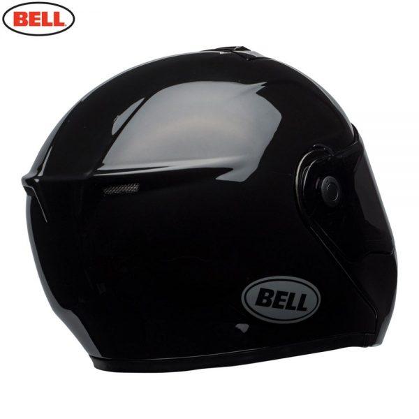1548942368-57147400.jpg-Bell Street 2018 SRT Modular Adult Helmet (Solid Black)