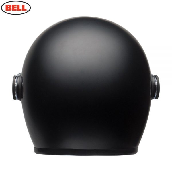 1548942390-18368800.jpg-Bell Cruiser 2018 Riot Adult Helmet (Matte Black)