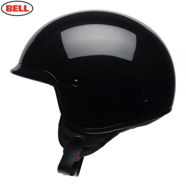 1548942418-20737900.jpg-Bell Cruiser 2018 Scout Air Adult Helmet (Black)