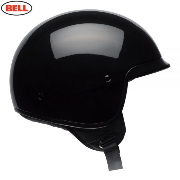 1548942425-18314400.jpg-Bell Cruiser 2018 Scout Air Adult Helmet (Black)